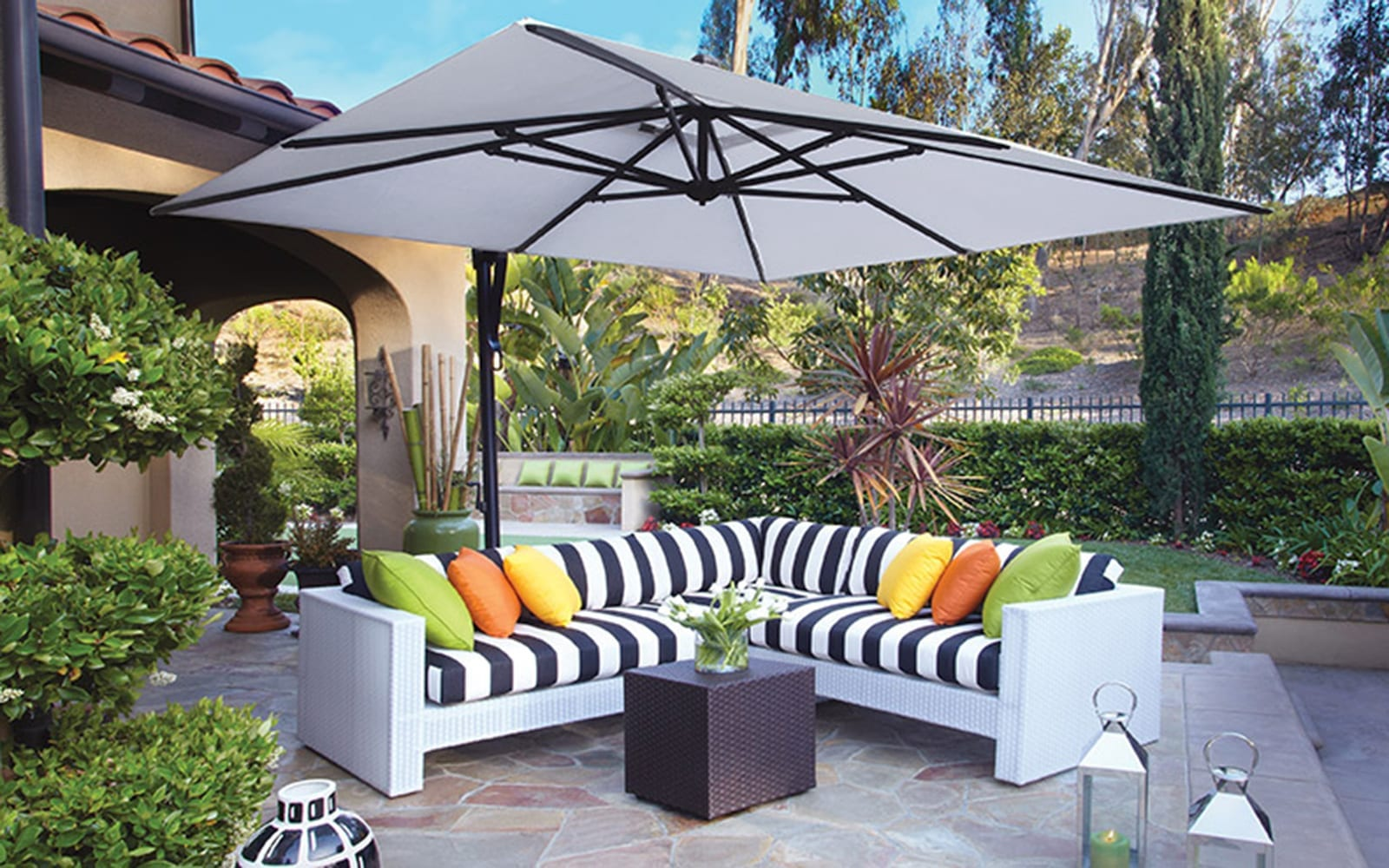 Outdoor Furniture For Sale Best Patio Furniture On Long