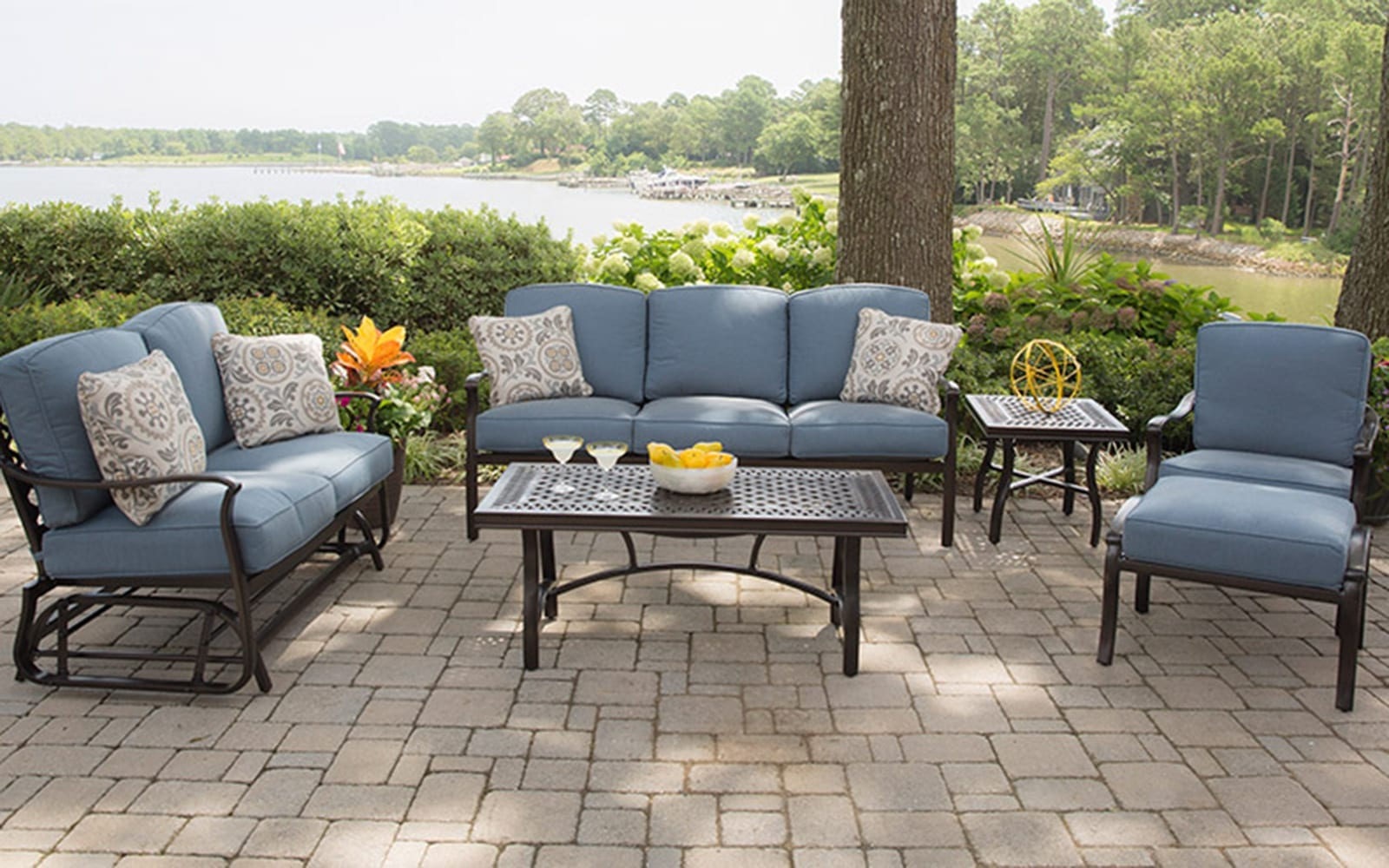 Outdoor Furniture For Sale Best Patio Furniture On Long Island