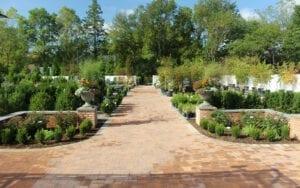 long island display gardens