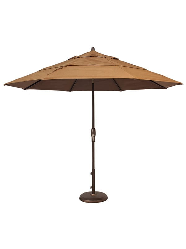 Outdoor Patio Umbrellas Cantilevers Sunbrella Long
