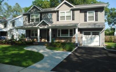 Front Yard Landscape Solutions