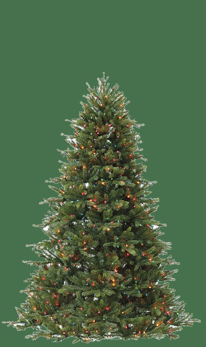 Artificial Christmas Trees | Hicks