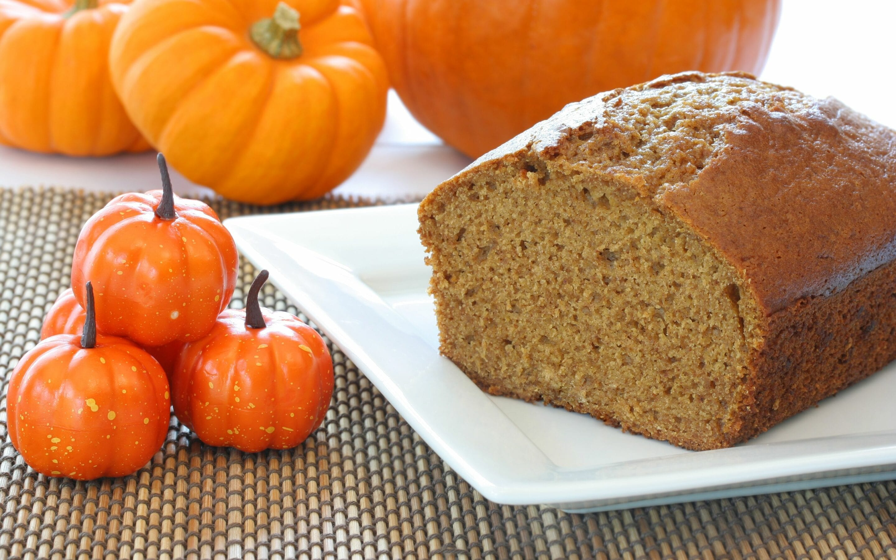 Fall Recipe Favorites