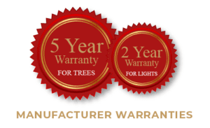 new warranties icon image
