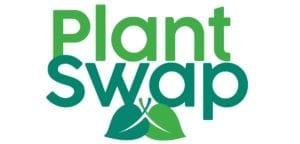 Plant Swap at Hicks Nurseries @ Hicks Nurseries